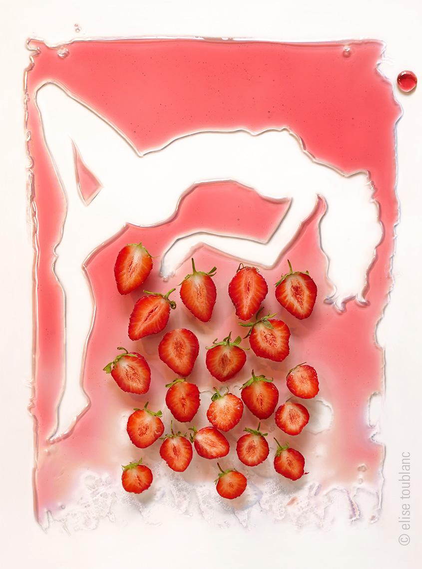 tirage-pin-up-fraise