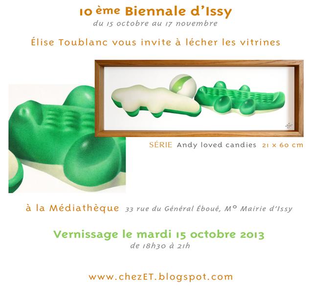 invitation-biennale-issy-2013