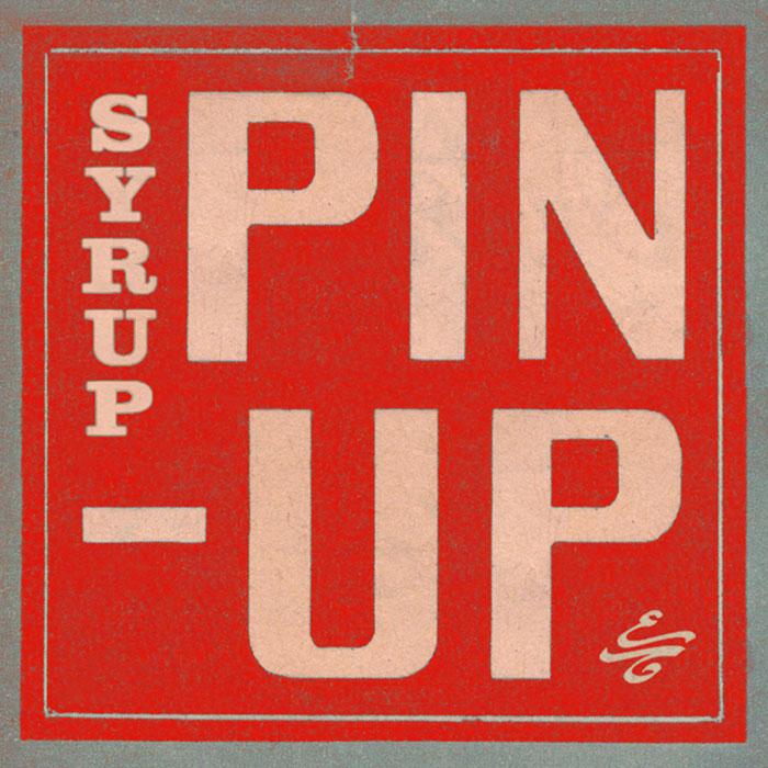 invitation-elise-toublanc-pin-up-syrup