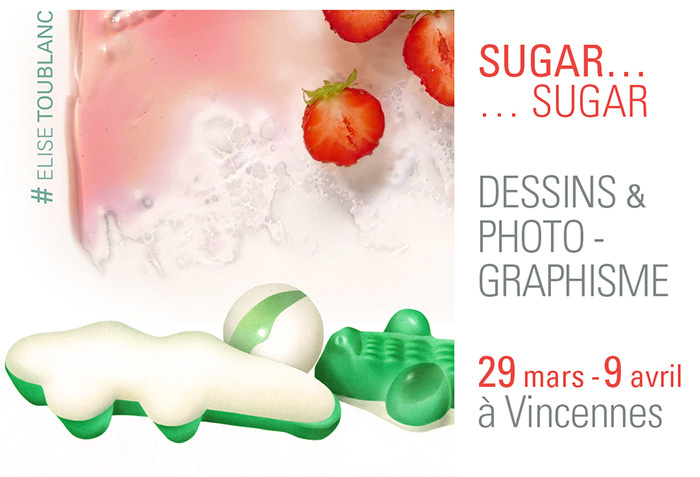 sugar-sugar-invitation-toublanc