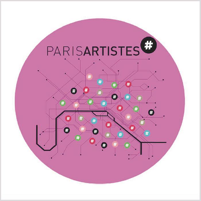 parisartistes-2017