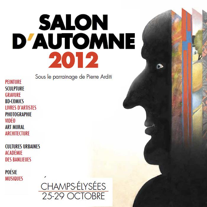 salon-automne-2012